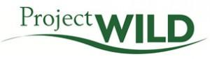 dnr-project-wild
